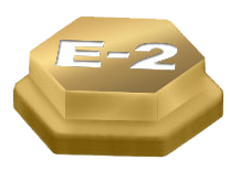MEGAcquire GOLD E-2 Tile